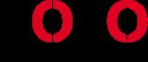 ToDo - logo