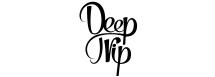 DeepTrip