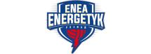 Enea Energetyk