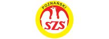 Poznański SZS
